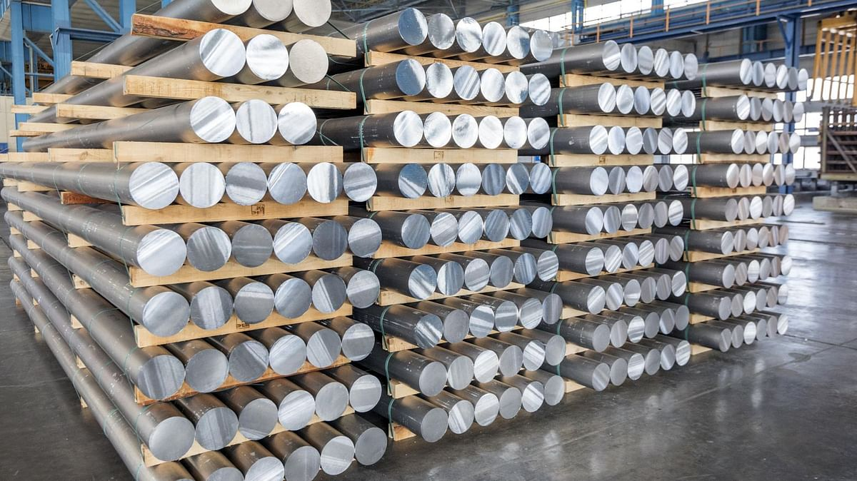 GFG's Highland Aluminium Recycling Plant Recommended for Approval