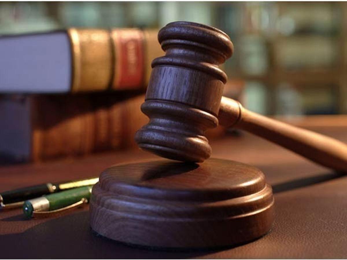 Court Convicts Domoco in Lalgarh (North) Coal Block Case