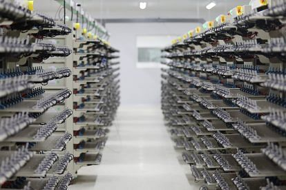 BASF & Shanshan JV for Battery Materials in China