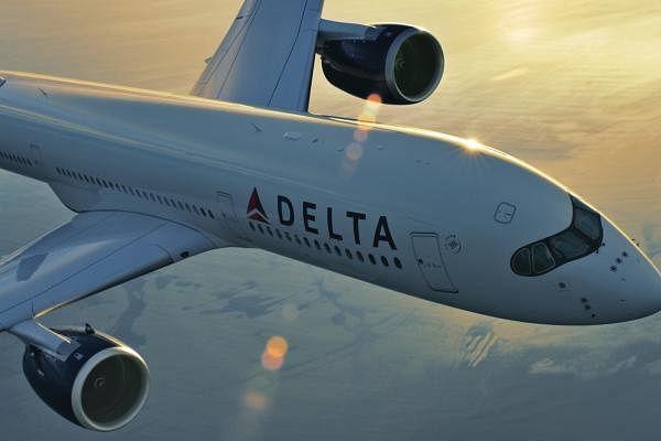 Chevron, Delta Air Lines & Google MoU for Aviation Fuel Emissions