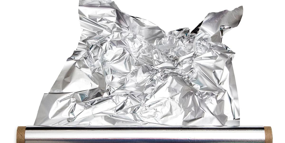 US Aluminium Association Welcomes Aluminium Foil Import Decision