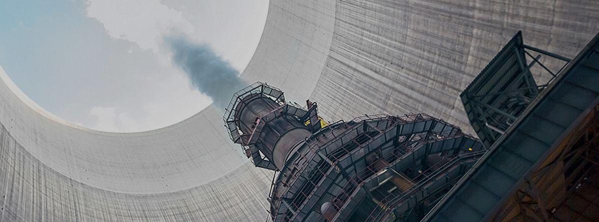Encore Energy & Azarga Uranium Combine to Form Uranium Company