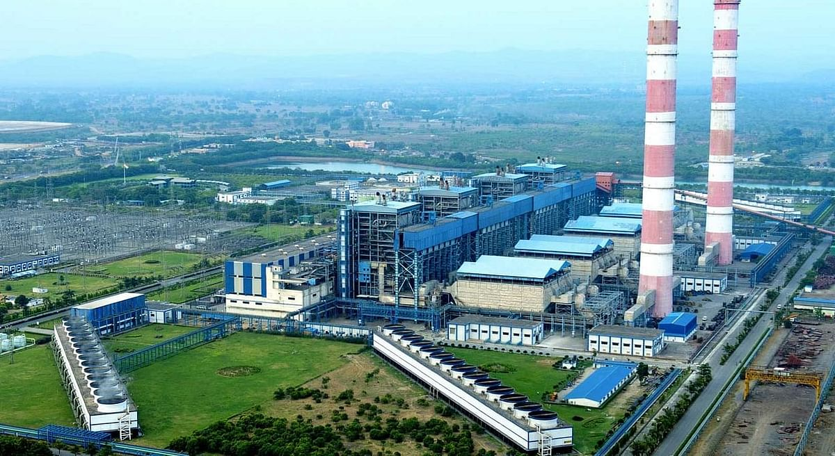 JSPL Shareholders Approve Stake Sale in Jindal Power to Worldone