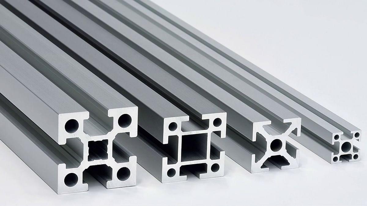 Aluminum Extruders Council Applauds Zhongwang Case