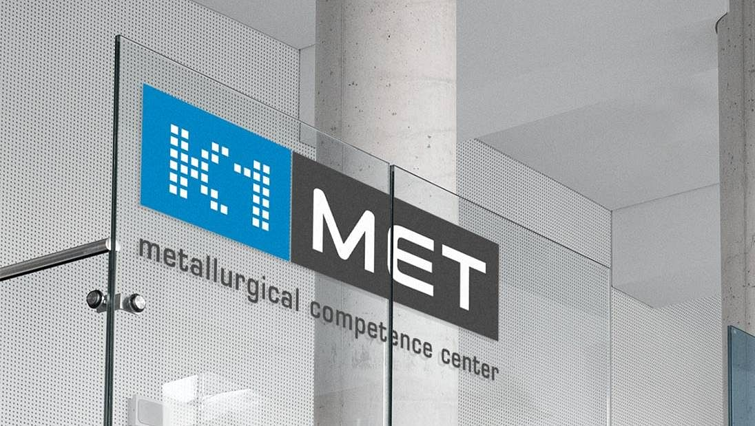 Metinvest & К1-МЕТ Join R&D for Processing Production Residues