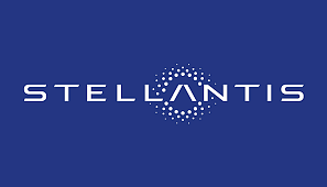 Stellantis Investing in Indiana to Accelerate Electrification