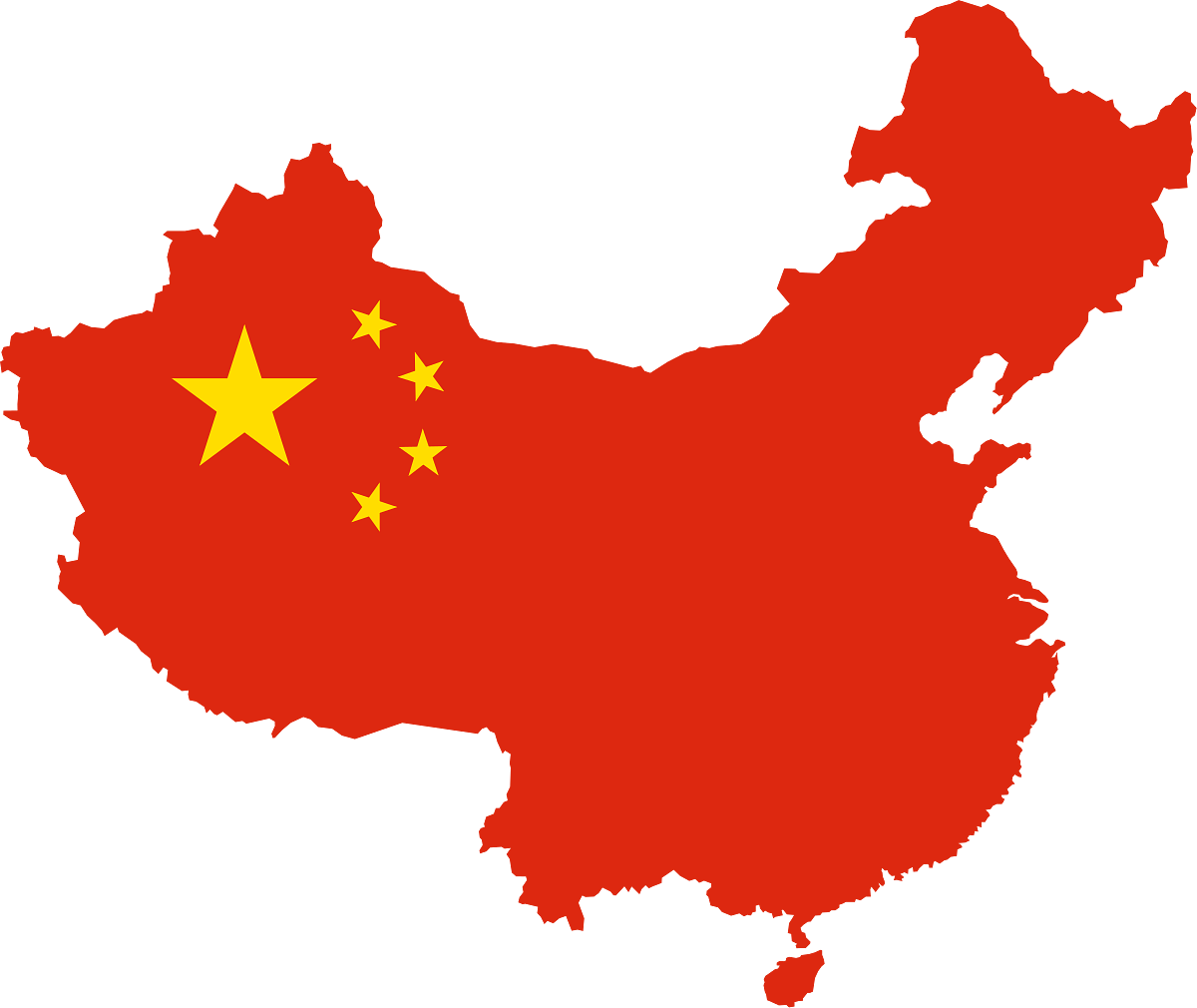 Chinese Iron Ore Import & Steel Export Dip in September 2021
