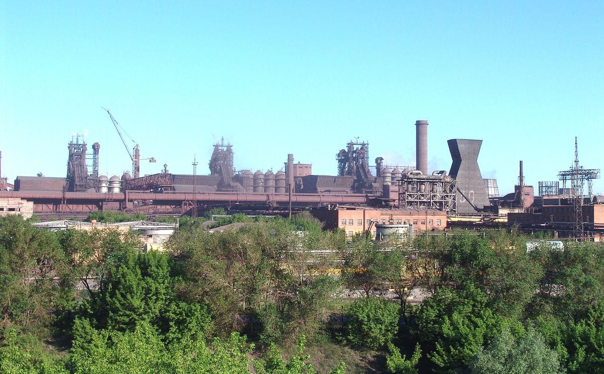 Metalloinvest's Ural Steel Develops Ultra High Strength Steel
