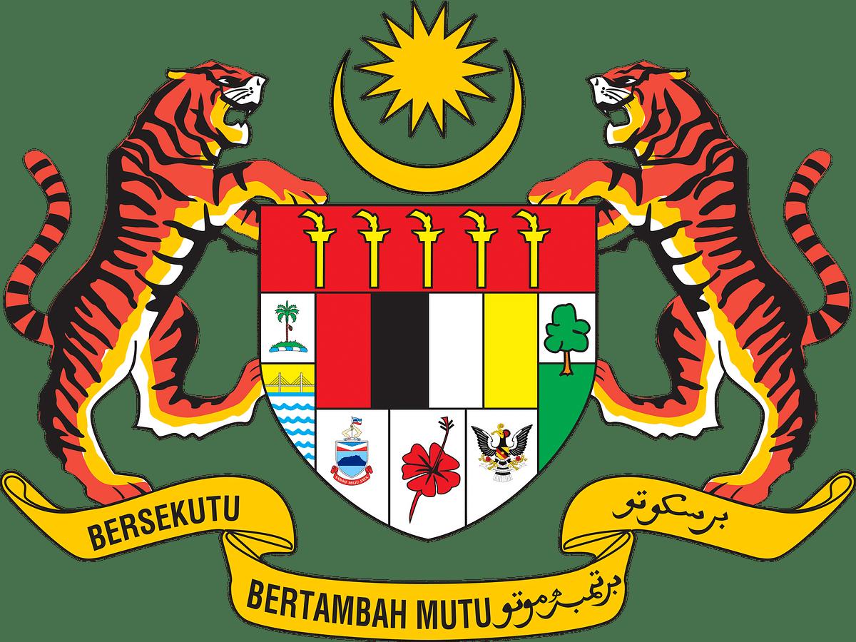 Malaysia Imposes AD Duty on CR Imports from China, Vietnam & Korea