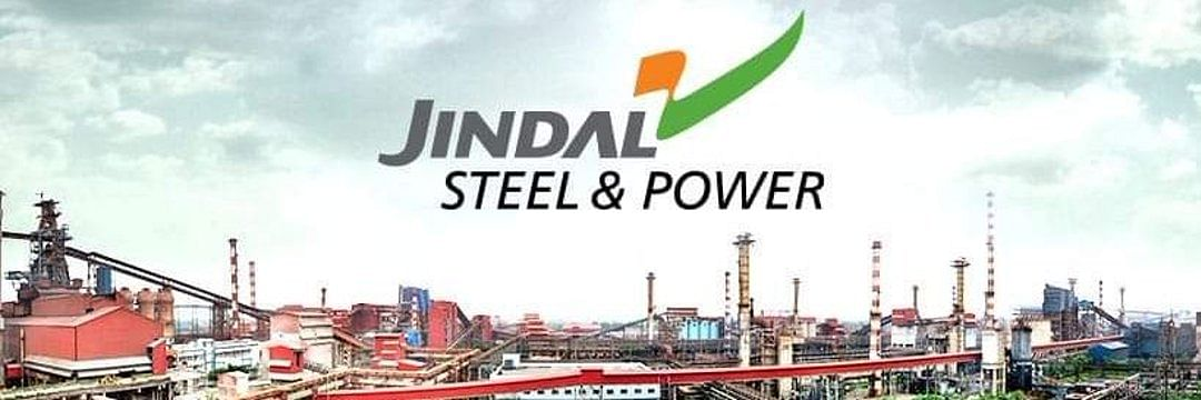 JSPL Reports All Time High Performance in July-September Quarter