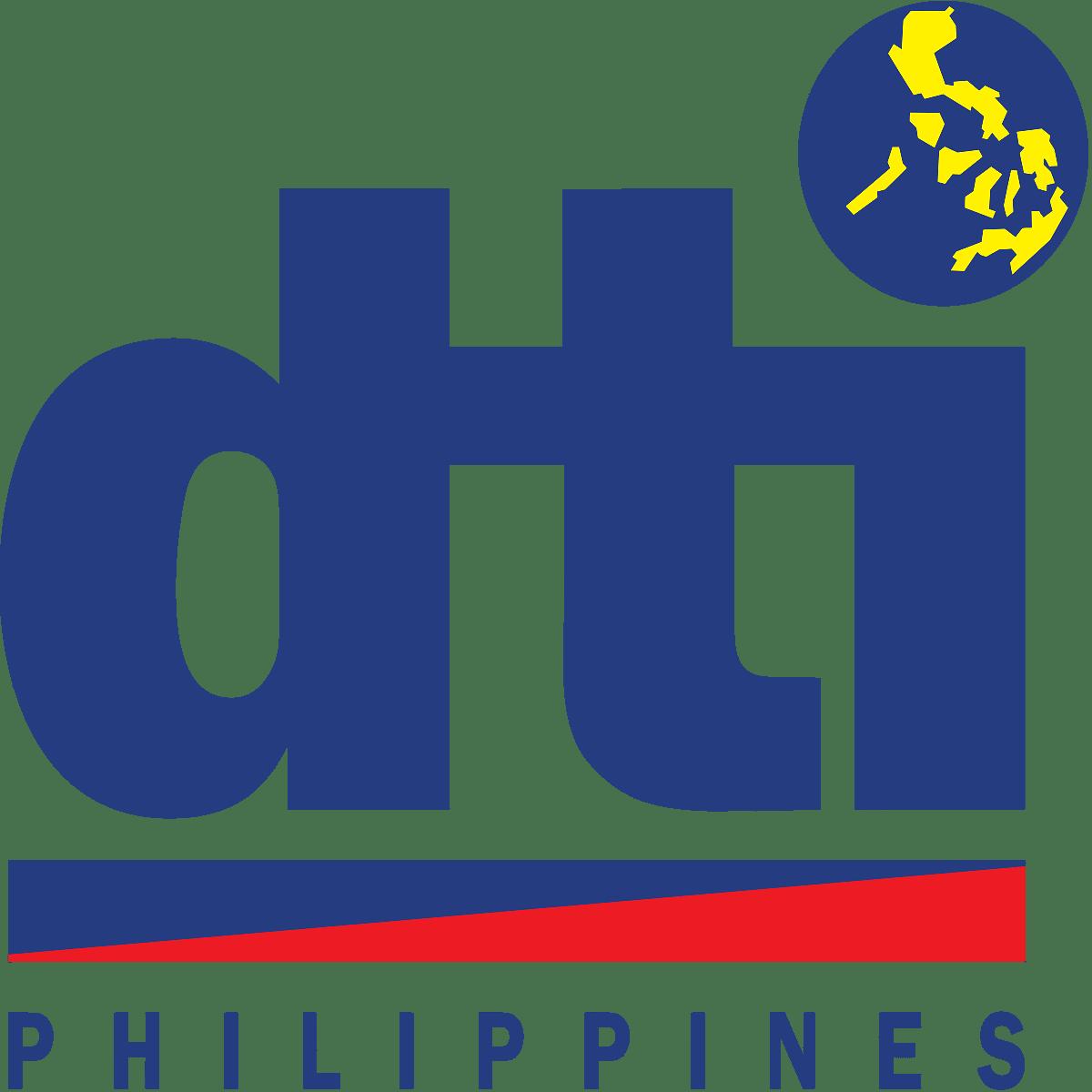 Philippines Terminates Safeguard Measure Probe on Coated Steel