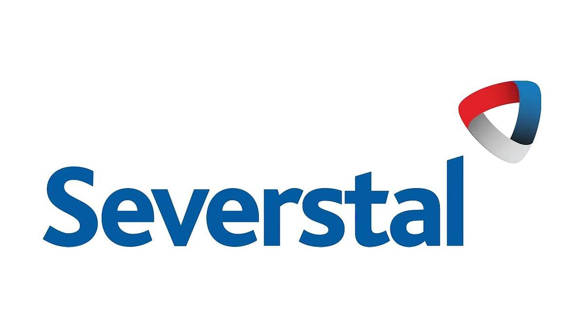 Severstal Reports Improvement in Q3 & 9M Performance