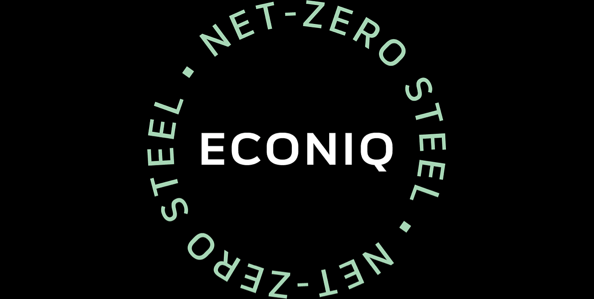 GM Becomes First Client for Nucor's New Econiq Net Zero Steel
