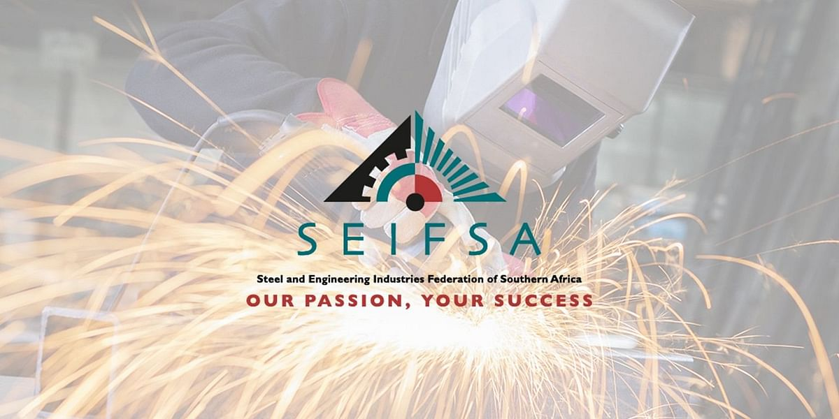SEIFSA Welcomes New Board at Annual General Meeting