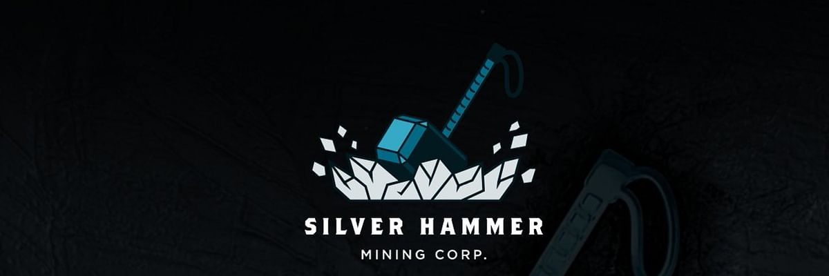 Silver Hammer Mining Stakes Claims at Eliza Project in Nevada