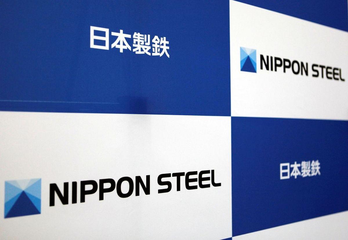 Nippon Steel Files CRNGO Patent Lawsuit against BaoSteel & Toyota