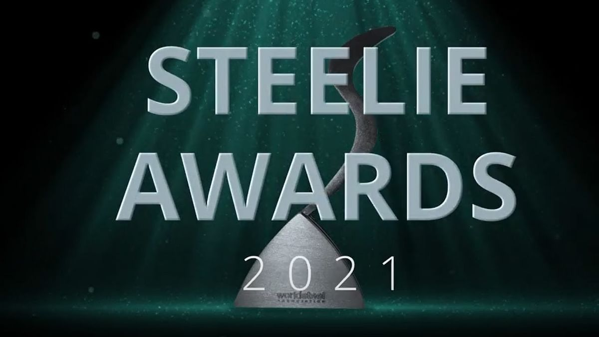 Worldsteel Announces 6 Winners of 12th Steelie Award