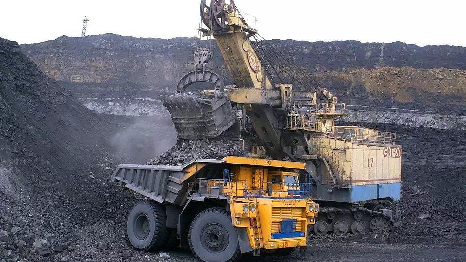 Coal India Feasibility Report for Aluminium Project in Odisha