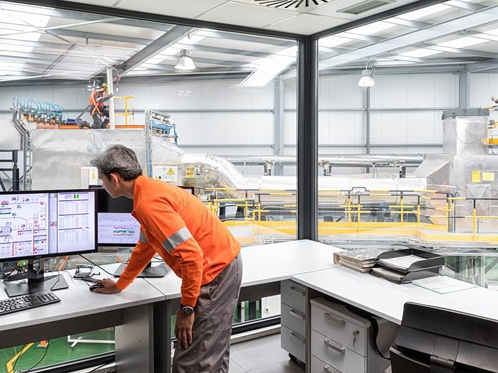 Ford Honors ArcelorMittal as Supplier at World Excellence Awards