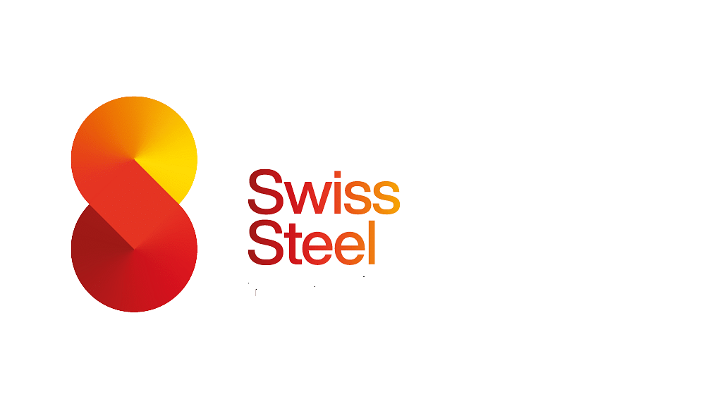 Swiss Steel Shareholders Approve Appointment of New Board Members