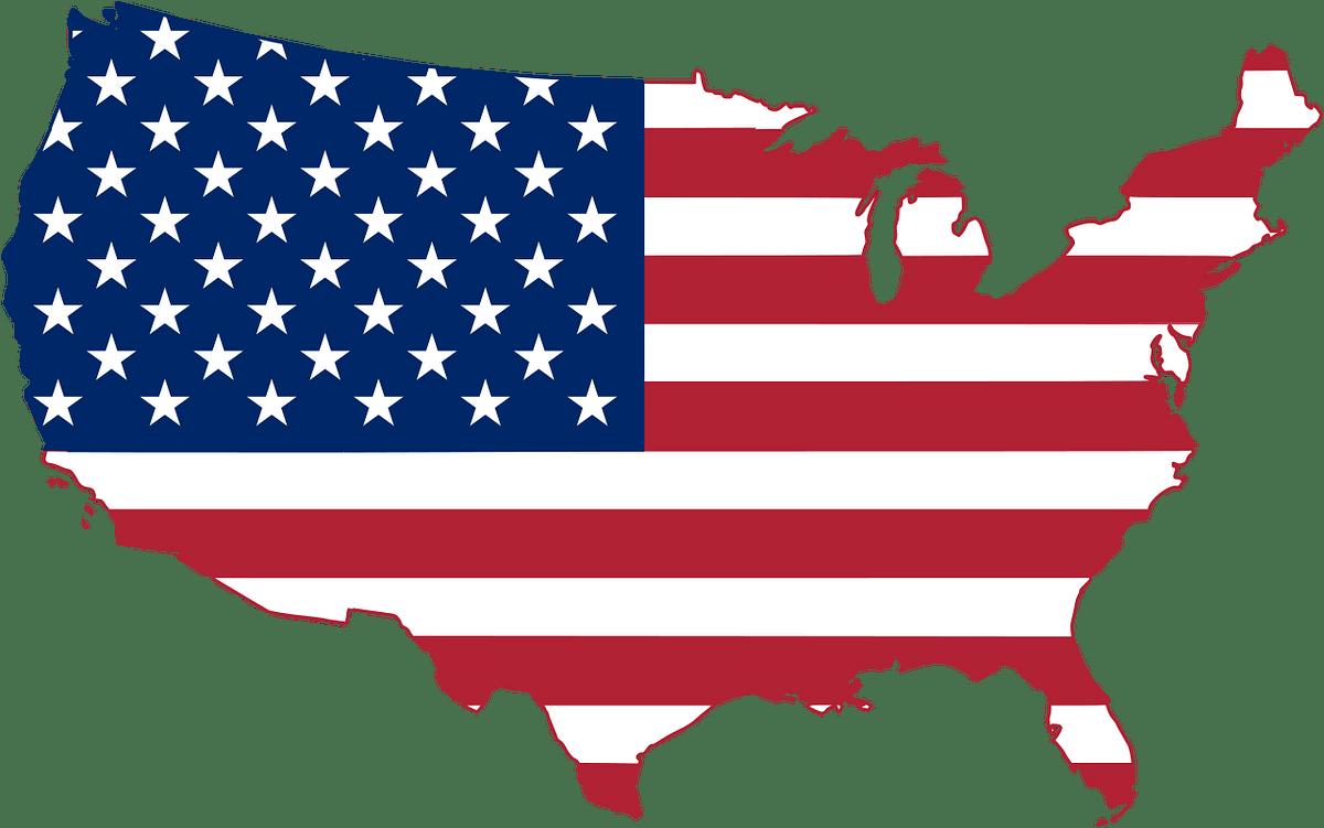 US Raw Steel Production Capacity Utilization Slips in Week 40
