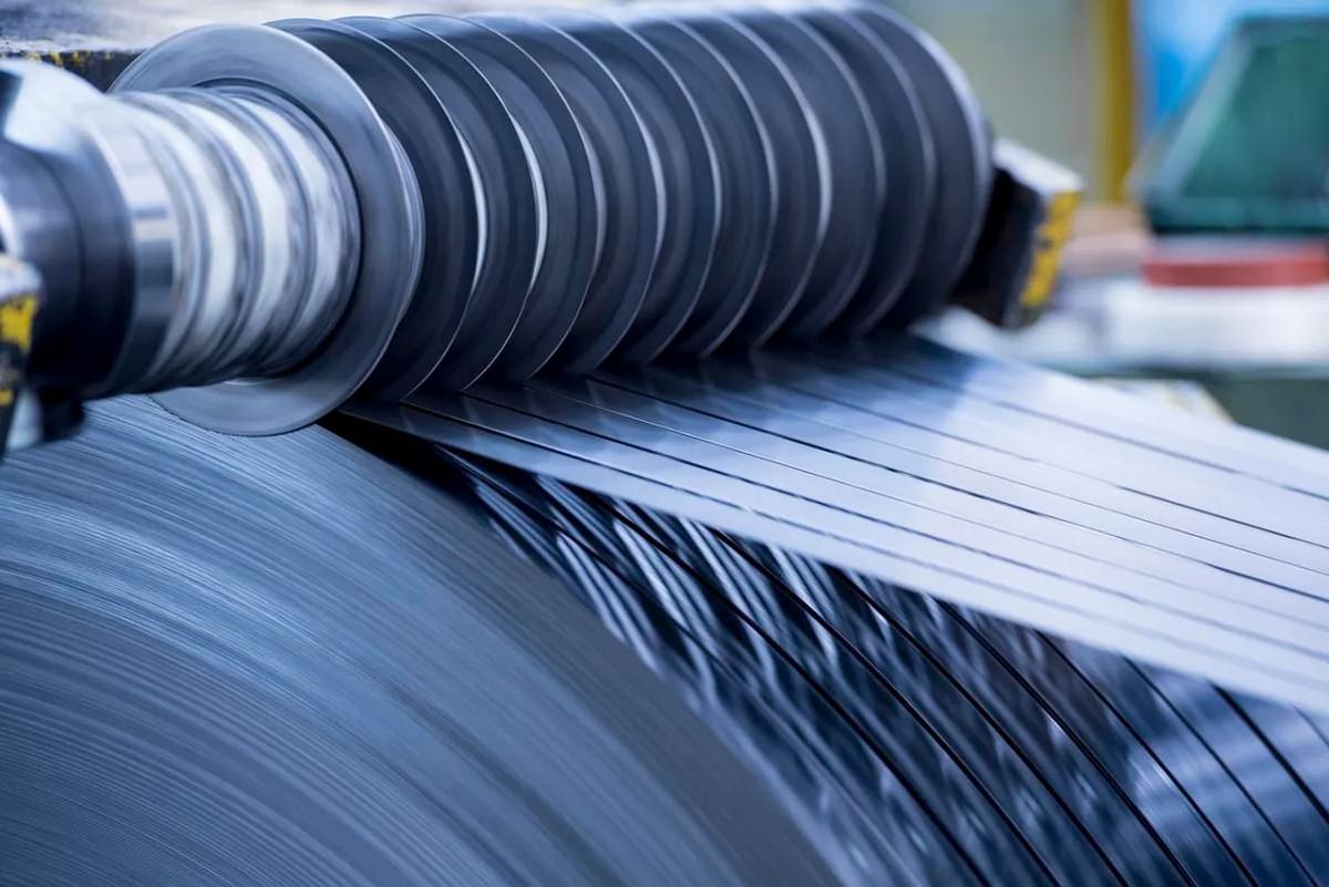 Thyssenkrupp Materials Services Expanding in North America