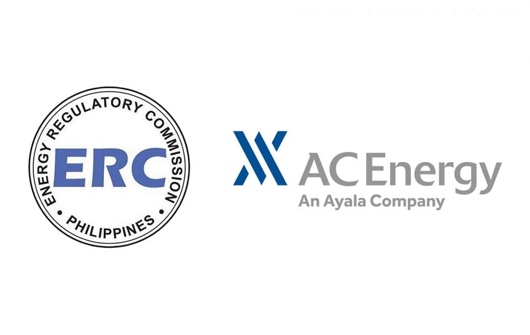 AC Energy Adds 150 MW More Capacity to Luzon grid