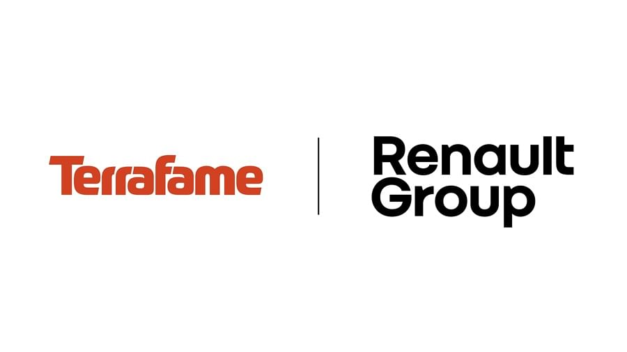 Renault to Partner with Terrafame for Nickel Supply