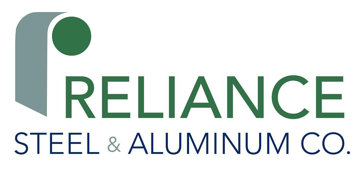 Reliance Steel & Aluminum Appoints Mr Dellaquila to Board