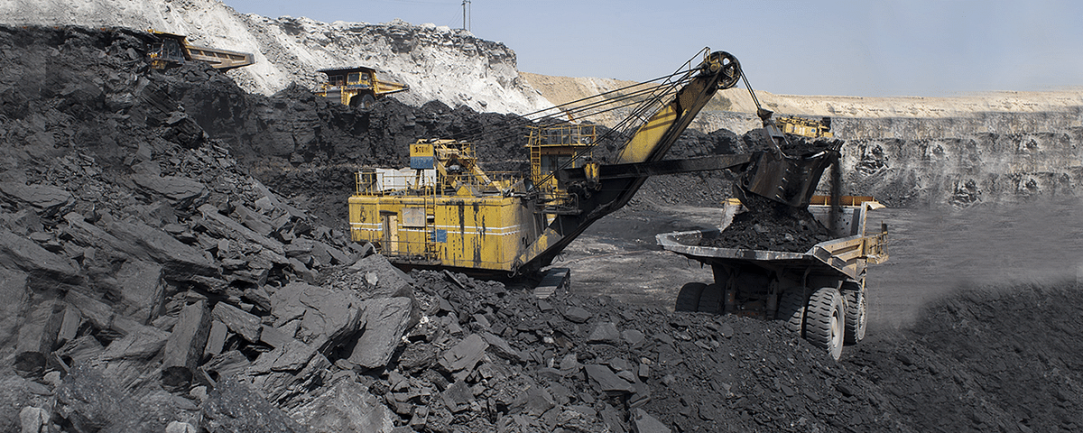CIL Suspends Thermal Coal Supplies to Non Power Sectors