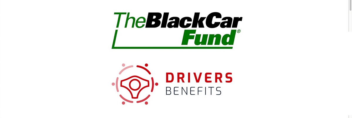 NY Launched Black Car Fund To Offer Driver Health Benefits