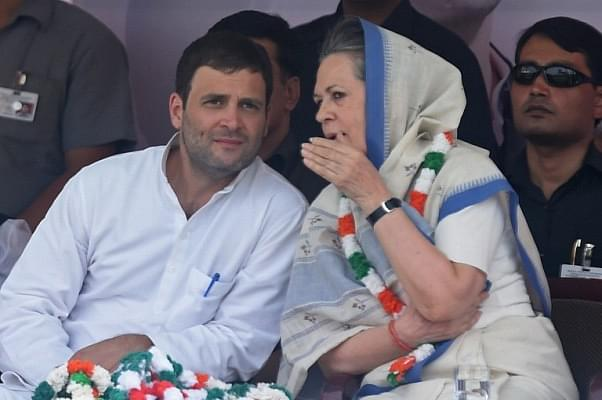 National Herald Case: Why Sonia And Rahul Gandhi Need To Be Afraid