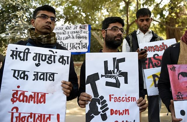 JNU: The Protests Deserve Contempt, The Fee Hike Merits A Debate