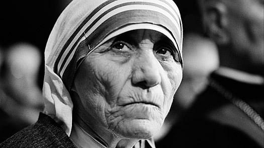 Recall Bhopal Tragedy To Know Real Teresa