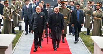 India Is On Track In Afghanistan, But There Are No Miracles Waiting To Happen