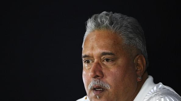 Vijay Mallya Is Just A Small Part Of The Banking Problem