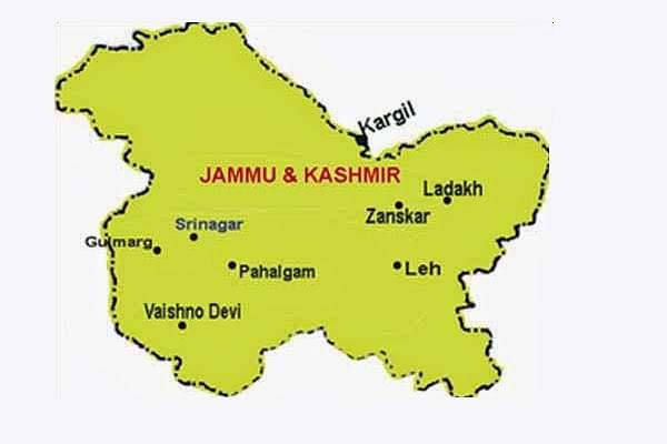 Making Sense Of Jammu & Kashmir Census 2011 Numbers
