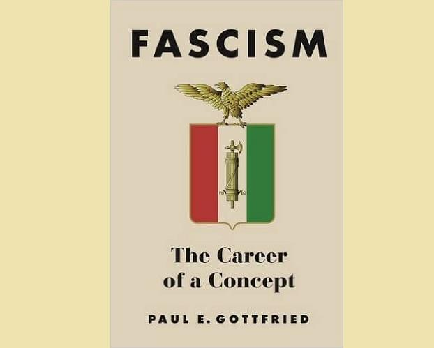 In Search Of Fascism