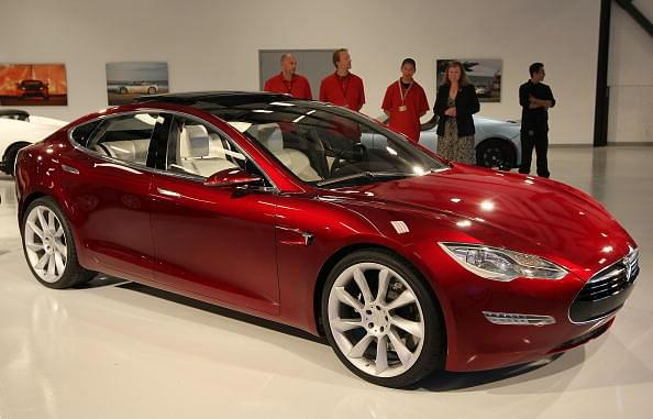 Tesla Showrooms To Come Up At Delhi, Mumbai And Bengaluru As US Electric Carmaker Searches For Locations: Report