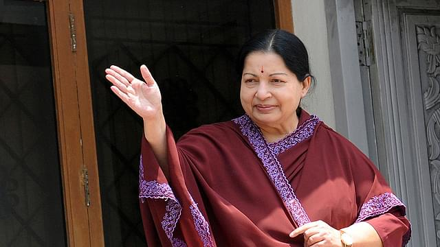 Morning Brief: Jayalalithaa Suffers Cardiac Arrest; Modi Seeks Resolute Action Against Terror; Rate Cut On Cards?