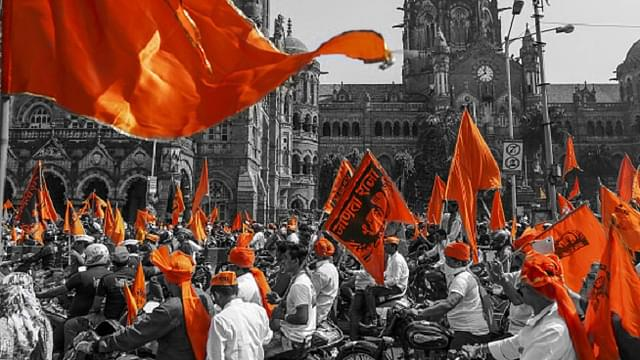 BMC Election 2017: Come 23 February, Mumbai Will Be A Saffron City
