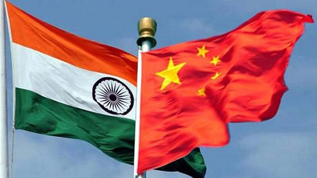 China Deploys World's Largest UAVs, Lethal H-6 Bombers Close To Border With India