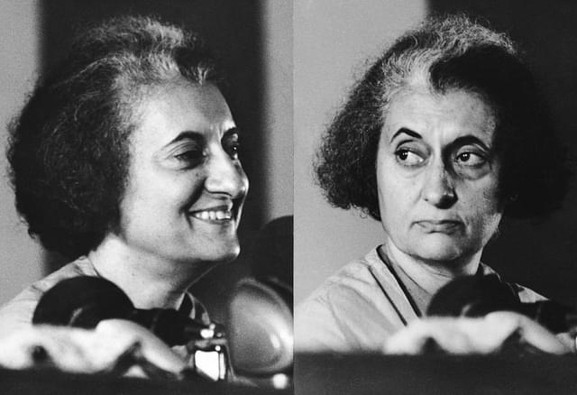 The Other Side Of Indira Gandhi: How She Helped Save India's Wildlife Habitats