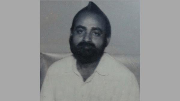 Remembering Gopal Mukherjee, The Braveheart Who Saved Calcutta In 1946