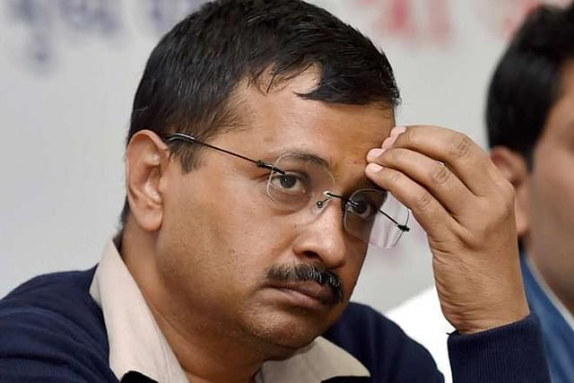 Delhi High Court Raps Kejriwal Government Over Non-Payment Of Dues Of MCD Workers