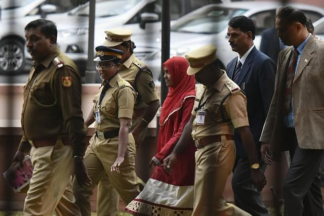 Kapil Sibal, Indira Jaising Among Others Paid Close To Rs 1 Crore By Islamist PFI In Hadiya Case