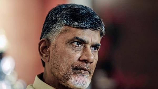 Andhra Pradesh Government Slammed For Its Failure To Set Up Telugu Language Development Corporation