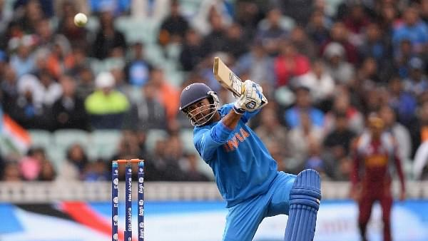 Being DK In The Age Of MSD
