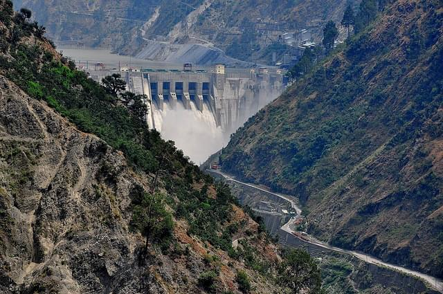 Modi Govt Approves 850 MW Hydro Electric Project In Jammu And Kashmir Worth Rs 5281 Crore