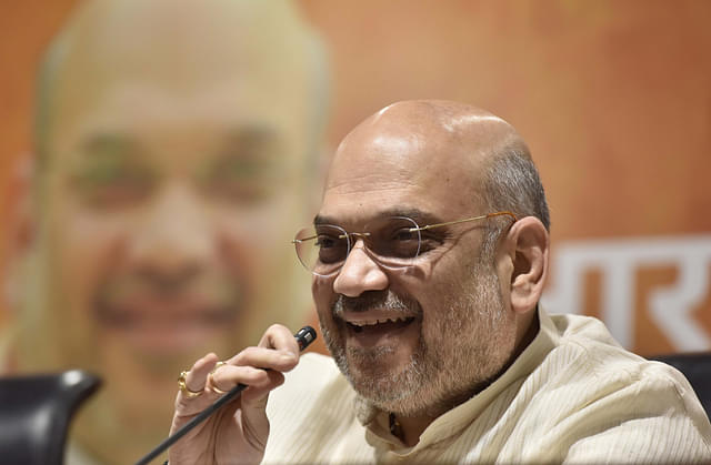 Eight Islands in Andaman And Nicobar Set To Get Digitally Connected Through Optical Fibre After  Amit Shah's Nod